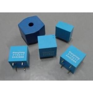 2mA/2mA  Mini Voltage Transformer (PT)