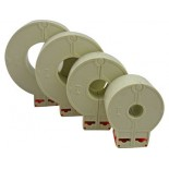 SCTK660 Split Core CT Current Transformer