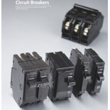 Plug-in Circuit Breaker