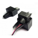 SCTK036 Outdoor Waterproof Split Core Current Transformer