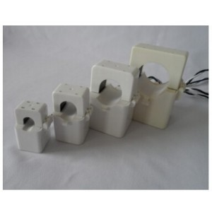 SCTK681B Split Core CT current  transformer