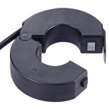 SCTKE25 Listing Split Core CT Current Transformer
