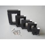 SCTK731 Series Split Core Current Transformers