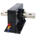 SCHB-1000T Closed-loop Hall effect current sensor