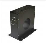 SCHB-4000S Closed-loop Hall effect current sensor