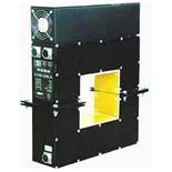 SCHB-40KA Closed-loop Hall effect current sensor