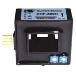 SCHF-50H, 100H, 200H, 300H, 400H, 500H, 600H Open-loop Hall effect current sensor