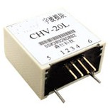 SCHV-20L Closed-loop Hall effect voltage sensor