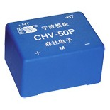 CHV-50P/400, 600, 800, 1000, 1200 Closed-loop Hall effect voltage sensor