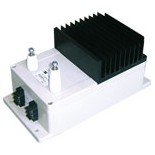 SCHV-5000V, 6000V, 7000V, 8000V, 9000V Closed-loop Hall effect voltage sensor