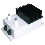 SCHV-5000V, 6000V, 7000V, 8000V, 9000V Closed-loop Hall effect voltage sensor