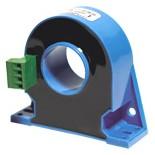 CHY-5AG, 50AG, 100AG, 200AG, 400AG, 500AG AC current transducer