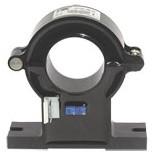 CHY-100AR, 200AR, 400AR, 600AR, 1000AR AC current transducer