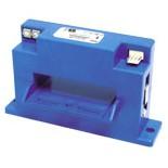 CHY-200AY3, 400AY3, 600AY3, 800AY3 AC current transducer