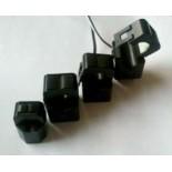 SCTK681A  Series Split Core Current Transformers