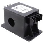 CHZ-100VS, 200VS, 300VS, 400VS, 500VS DC voltage transducer