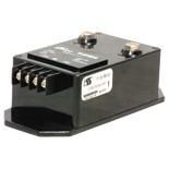 CHZ-100V, 200V, 300V, 400V, 500V DC voltage transducer