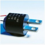 TR2127D-Current transformer used for energy meter