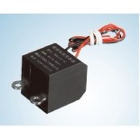 TR2133-1D Current transformer used for energy meters