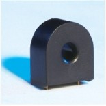 TR2137-1D Current transformer used for energy meters