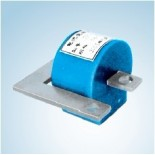 TR2167D Current transformer used for energy meters