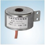TR2164D Current transformer used for energy meters