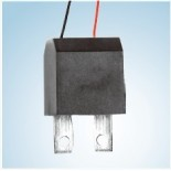 TR2156D Current transformer used for energy meters