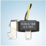 TR21175-1D Current transformer used for energy meters