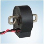 TR21175D Current transformer used for energy meters