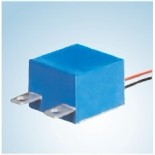 TR2178D Current transformer used for energy meters