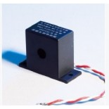 TR2106D Current transformer used for energy meters