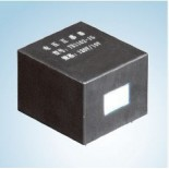 TR1162G Current Transformer For Energy Meter