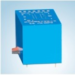 TR1142-2C  Voltage output type voltage converter used for detection