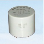 TR1102-1C Voltage output type voltage converter used for detection