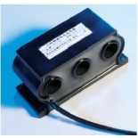 Current transformer used for protecting motor-TR0159B/TR2159B