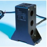 Current transformer used for protecting motor-TR01123B/TR21123B