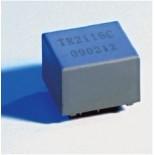 Ultramicro current transformer-TR2116
