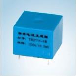 Ultramicro current transformer-TR2111-1