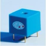 Ultramicro current transformer-TR2120