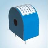 Ultramicro current transformer-TR2141