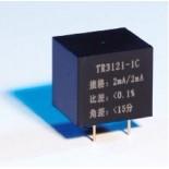Ultramicro current transformer-TR2121-3