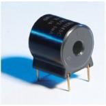 Ultramicro current transformer-TR2145