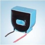 Ultramicro current transformer-TR21181