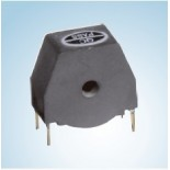 Current/Voltage transformer-TR4151