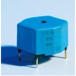 Current/Voltage transformer-TR4117