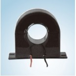 Zero-sequence Current Transformer-STR0152B/STR2152B