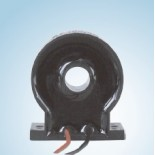 Zero-sequence Current Transformer-STR0150-2B/STR2150-2B