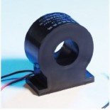 Zero-sequence Current Transformer-STR0150-1B/STR2150-1B