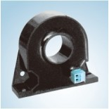 Zero-sequence Current Transformer-STR01127B/STR21127B