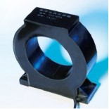 Zero-sequence Current Transformer-STR0197B/STR2197B